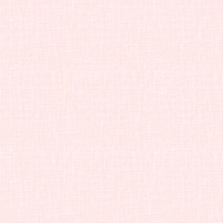 Pink Coral Hampton