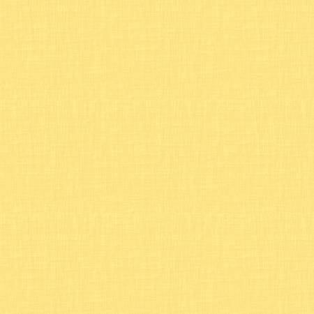 Sun Yellow Hampton Essentials