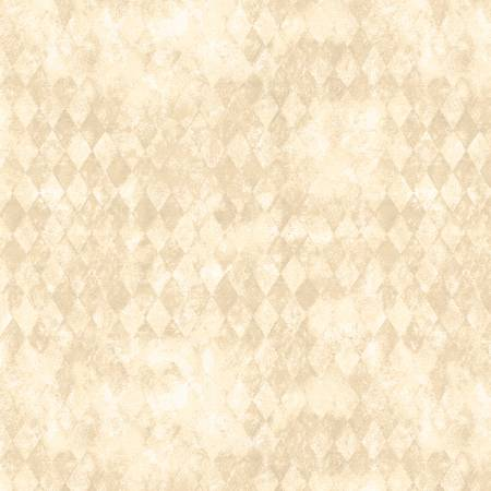 Harlequin Poppies Texture Cream 3963 112