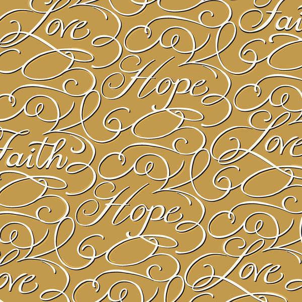 Faith, Hope, Love 39940  1