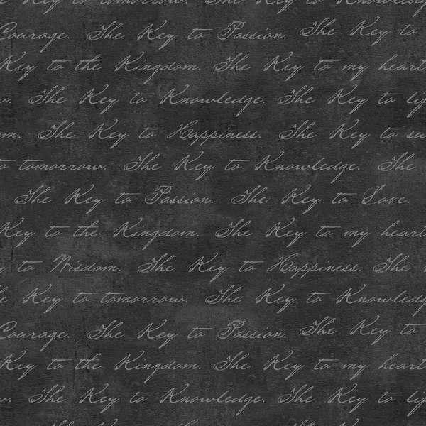 Whistler Studios' Keys 40040-1