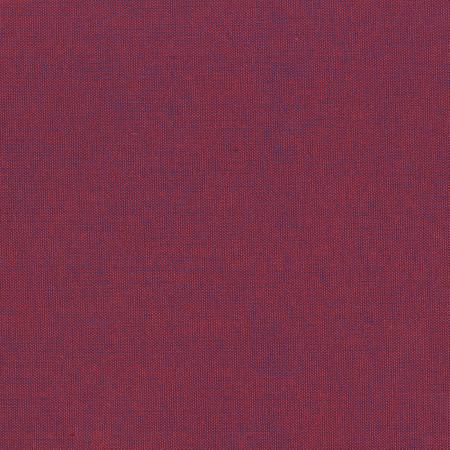 Windham Fabrics Blue Red Artisan Solid