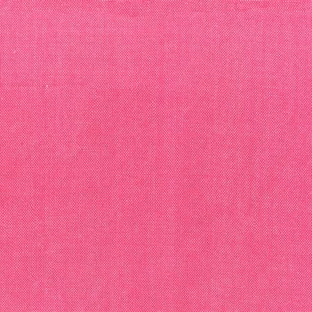 Artisan Hot Pink/Pink by Another Point of View