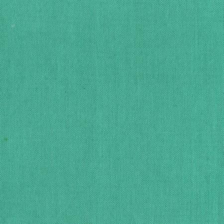 Artisan Solid Turquoise Jad