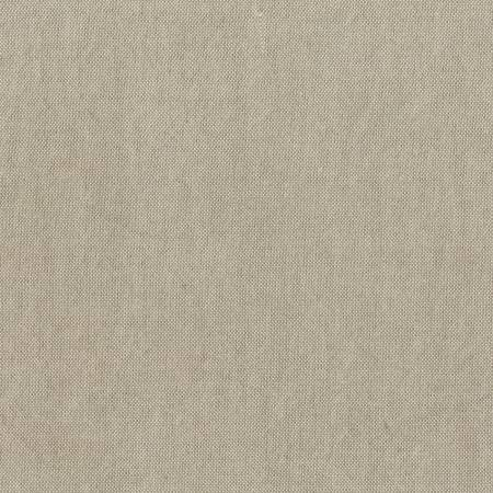 Artisan Taupe/Grey by Another Point of View