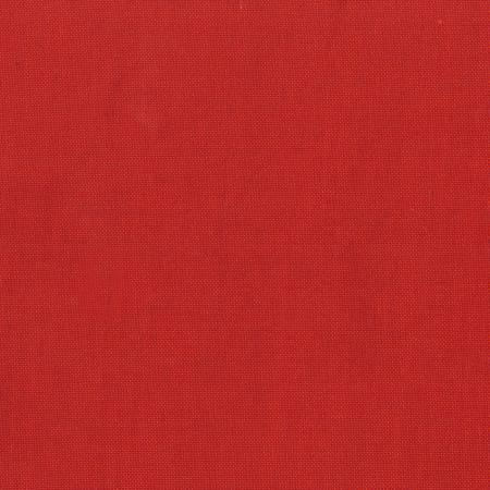 Artisan Solid Red/Orange  40171-62