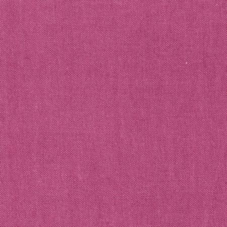 Artisan Solids Wine Pink