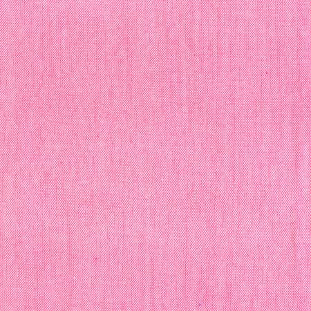Artisan Dark Pink/ Light Pink by Another Point of View