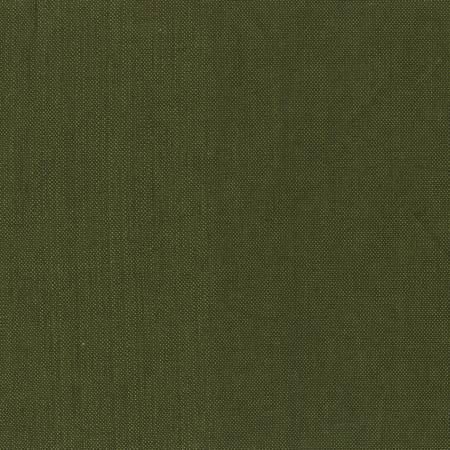 Artisan Dark Olive/Light Olive by Another Point of View