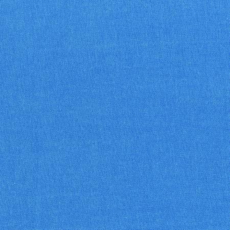 Blue Aqua Artisan Solid