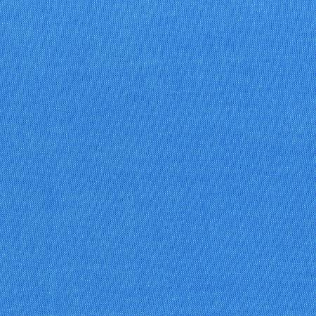Windham Blue Aqua Artisan Solid