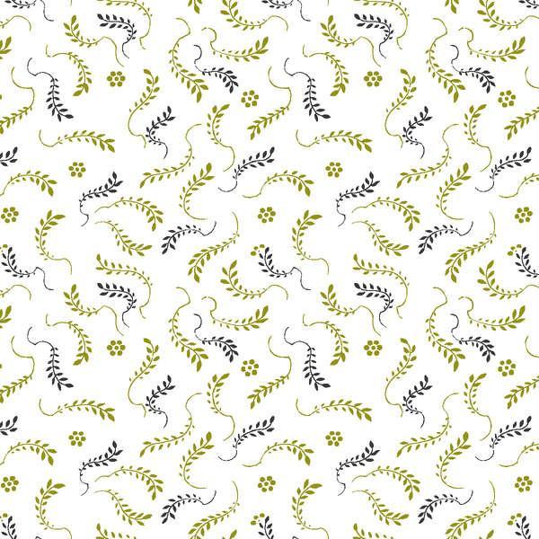 Olive Ferns