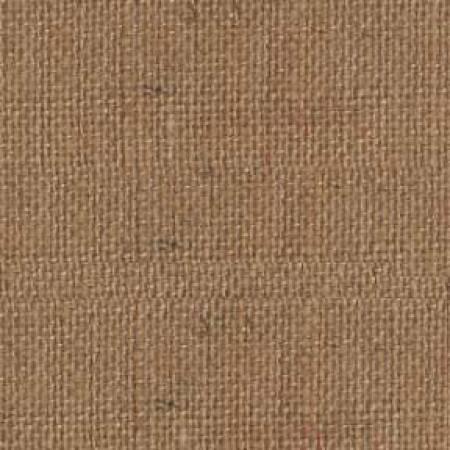 Natural 58in Sultana Premium Burlap High Thread Count