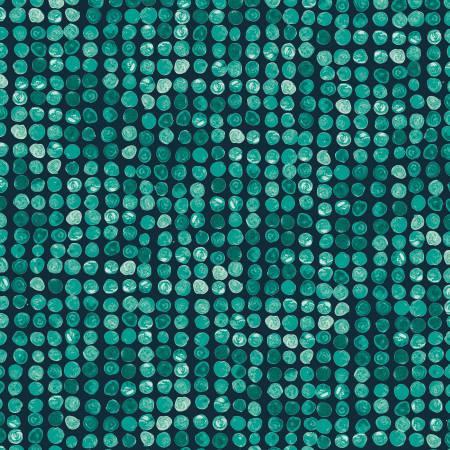 Green Dot 40750-5