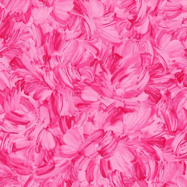 Pink Texture 40751-1