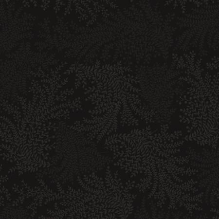 Black Vines 4113S-99