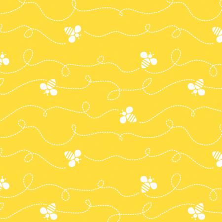Sunshine Flutter 41170203-2