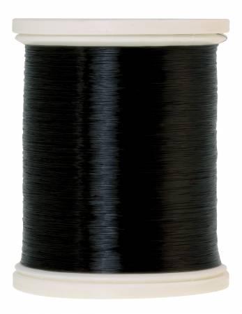 Mettler Transfil Nylon Monofilament 1094yds Smoke