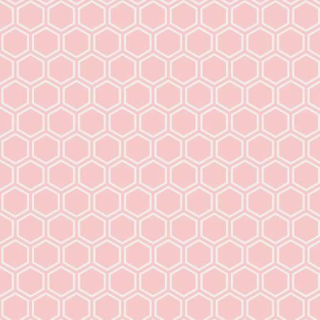 Rose Quartz What The Hex 4142105 COL#02