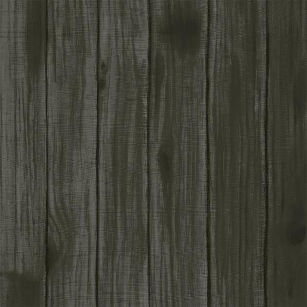 Northwood-Woodgrain-67-1
