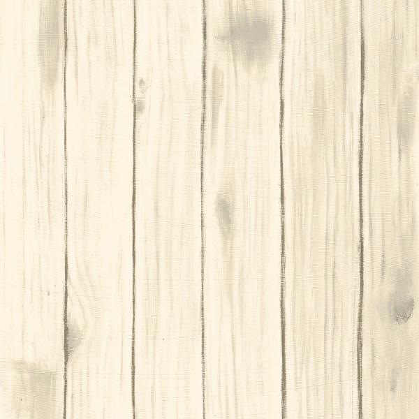 Northwoods-Woodgrain-67-3