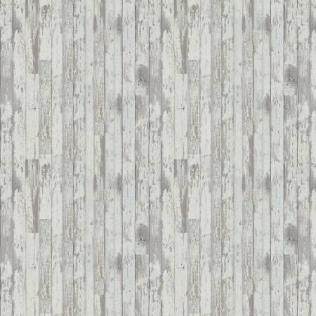 Light Grey Wood Plank 04168 08
