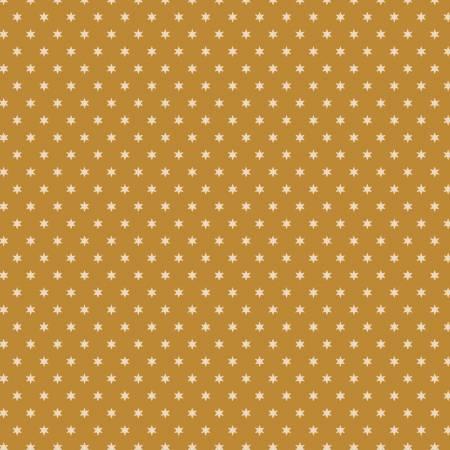 Freedom Bound Gold Mini Stars 41978-3
