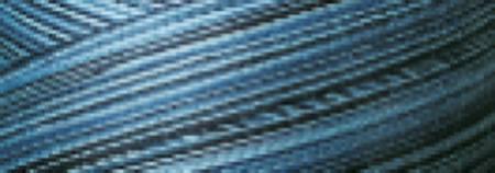 Cotton 40wt Thread 700yd Denim