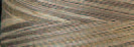Cotton 40wt Thread 700yd Sand Dunes