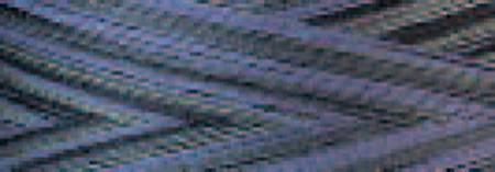 Cotton 40wt Thread 700yd Shadows