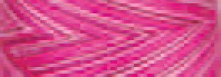 Cotton 40wt Thread 700yd Rasberries