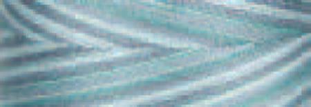 Cotton 40wt Thread 700yd Smokey Blues