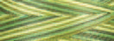 Cotton 40wt Thread 700yd Olive Hues