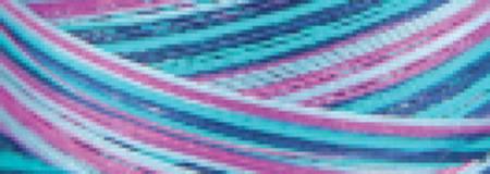 Cotton 40wt Thread 700yd Garden
