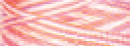 Cotton 40wt Thread 700yd Cotton Candy