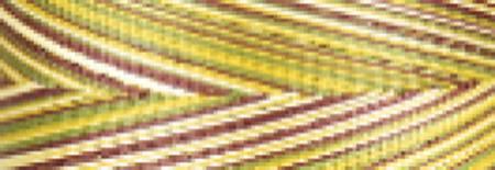 Cotton 40wt Thread 700yd Corn Field