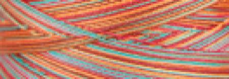 Cotton 40wt Thread 700yd Southwest