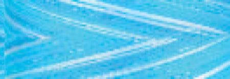 Cotton 40wt Thread 700yd Dreamy Blues