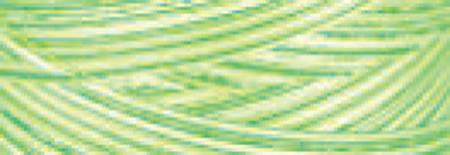 Cotton 40wt Thread 700yd Spring Grass