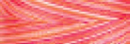 Cotton 40wt Thread 700yd Amber Glow
