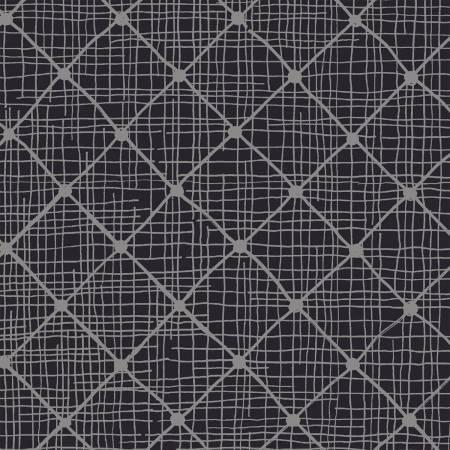 Natalie Barnes - Handmaker - Graphite Loom - 42004-9