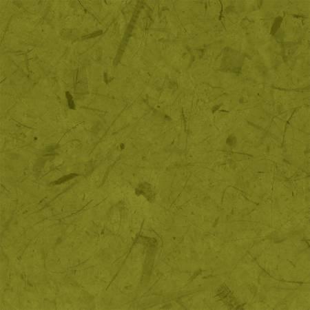 Windham Fabrics - Forest by Whistler Studios -Green Blender