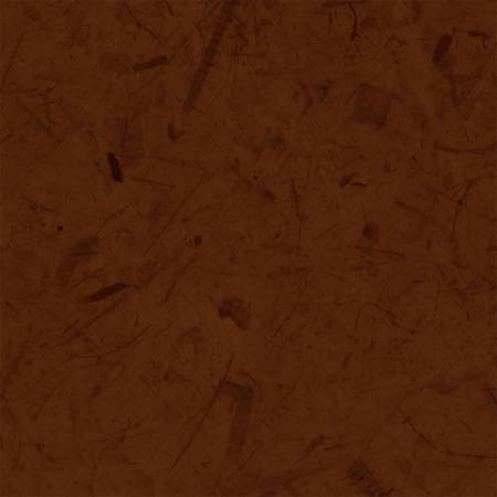 Windham Fabrics - Forest by Whistler Studios -Brown Blender