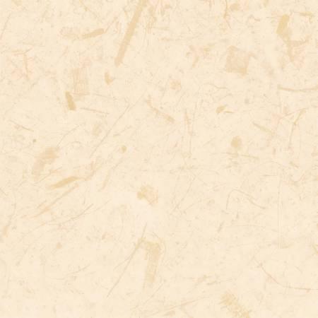 Windham Fabrics - Forest by Whistler Studios -Cream Blender