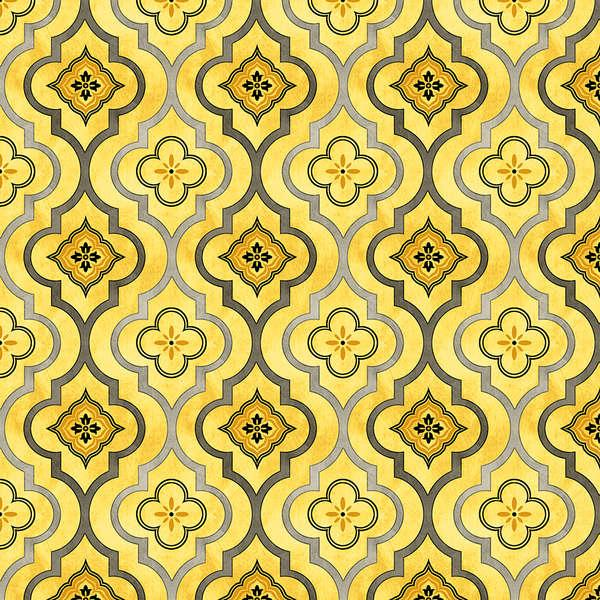 F-CB-WIL-FEL-04 Wilmington-Felicity-04-Yellow rosettes