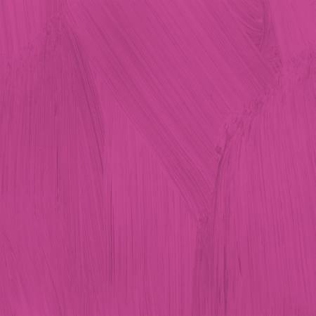 WONDER - TEXTURED SOLID - ORCHID - 42576A 7