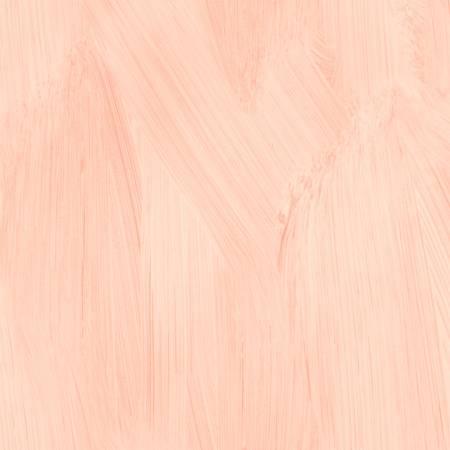 Wish Pink Textured Solid