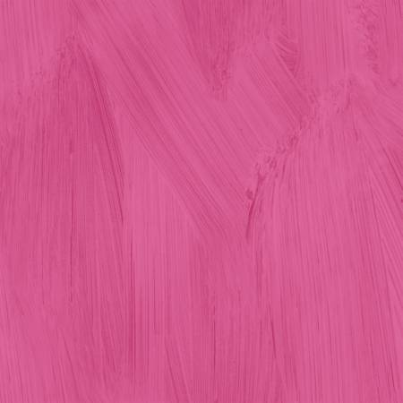 42576B-6 Hot Pink Textured Solid Wish Windham Fabrics