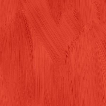 Wish Red Clay Textured Solid