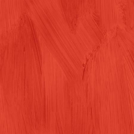 42576B-7 Red Clay Textured Solid Wish Windham Fabrics